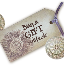 Buy a Stork Snapshot's Gift Certificate